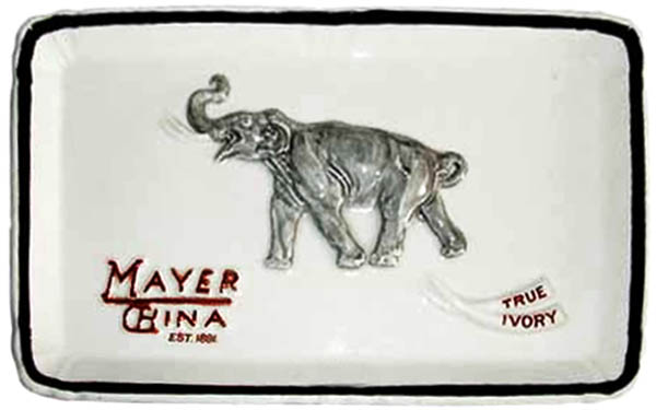 Mayer China