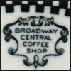 Broadway Central Coffee Shop