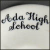 Ada High School