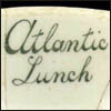 Atlantic Lunch