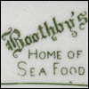 Bootby's Seafood