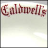 Caldwell's