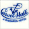 Carvel Hall Hotel