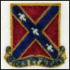 U.S. Army 134th Field Artillery Regiment