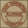 Good Samaritan Hospital Alumnae
