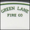 Green Lane Fire Co.