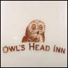 Owl's Head Inn