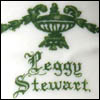 Peggy Stewart Tea Room