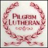 Pilgrim Lutheran Church
