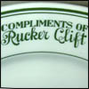 Rucker Clift