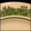 Sunny Croft Country Club