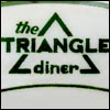 Triangle Diner