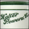 Walter Powers Co.