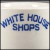 White House Shops