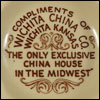 Wichita China Co.